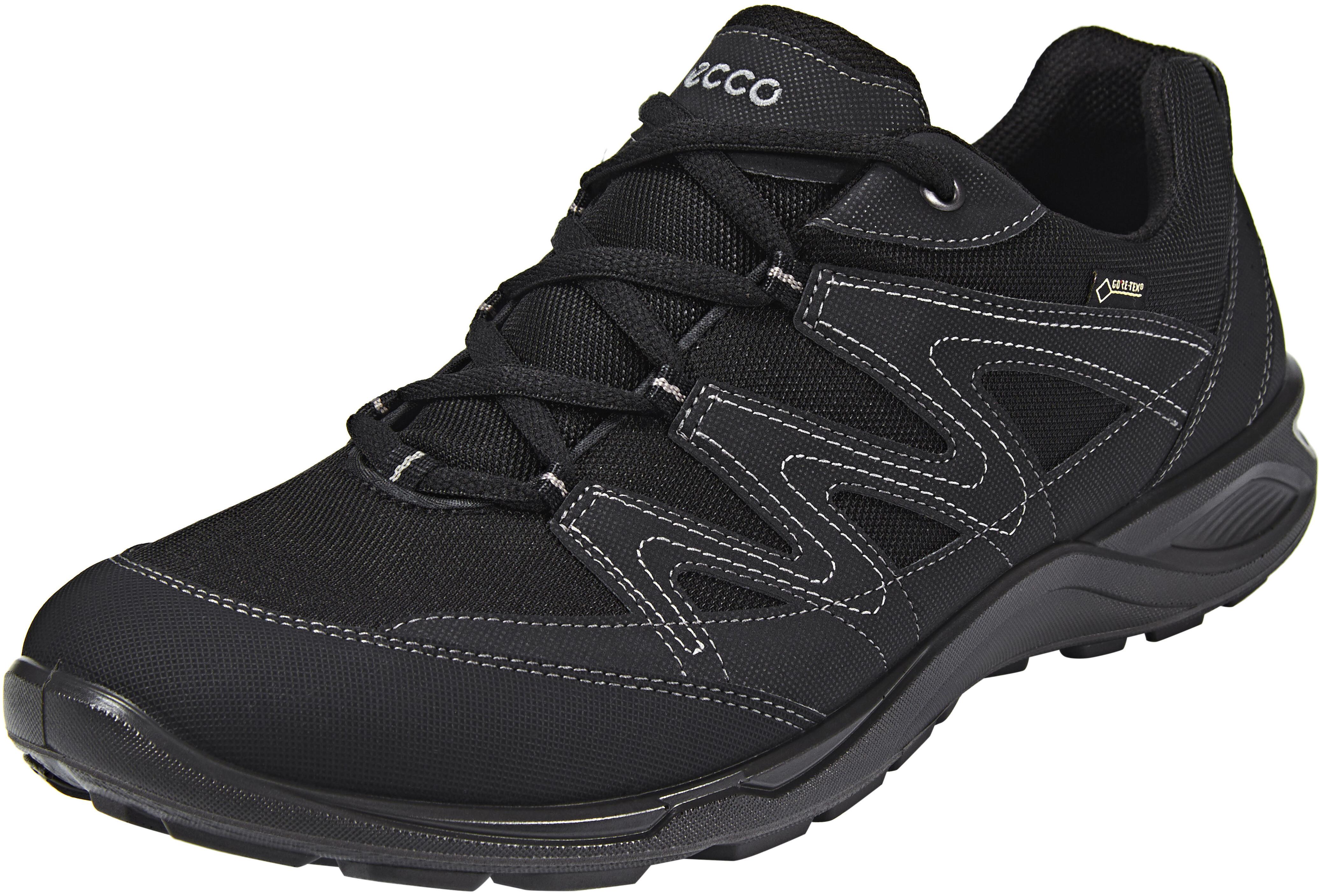 4816697b5caf ECCO Terracruise LT Shoes Men